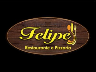 Felipe Restaurante e Pizzaria