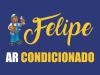 Felipe ar condicionado automotivo