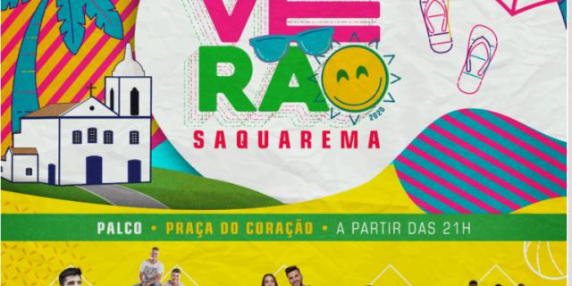Festival de Verão Saquarema