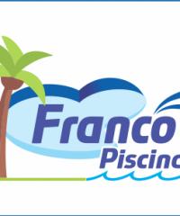 Franco Piscinas