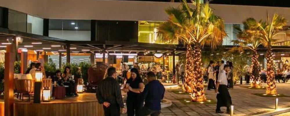 Araruama e Cabo Frio inauguram apostas para o comércio varejista de shopping center