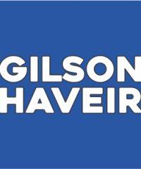 Gilson Chaveiro
