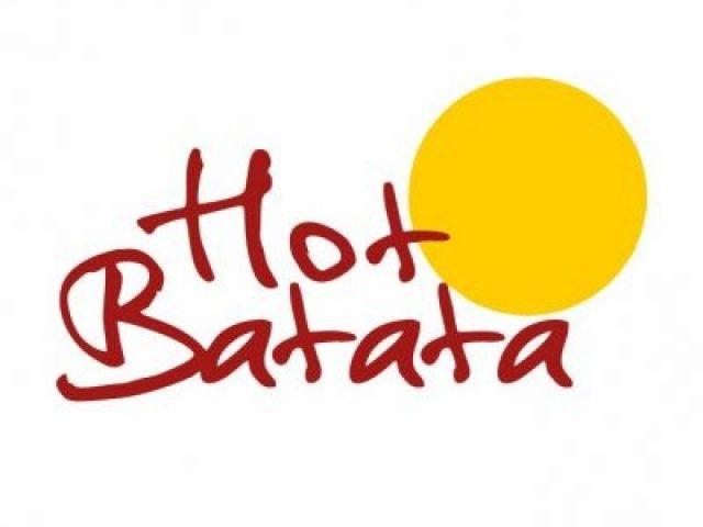 Hot Batata Praia Seca