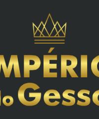 Império do Gesso