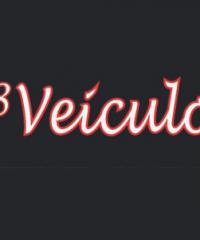 J3 Veículos