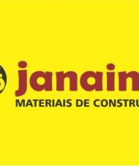 Janaina Materiais de Construção