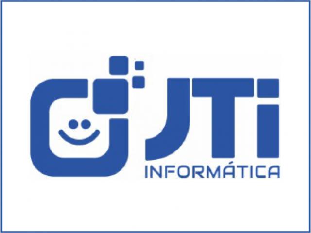 JTI Informática