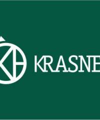 Krasner