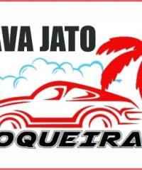 LAVA JATO COQUEIRAL