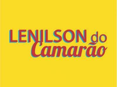 Lenilson do Camarão