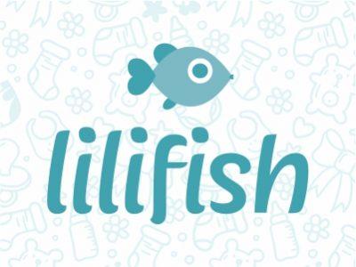 Lilifish