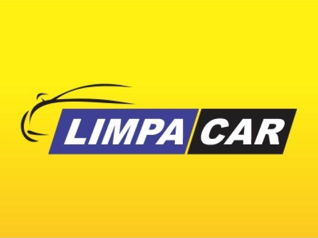 Limpa Car