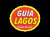 Guia Lagos