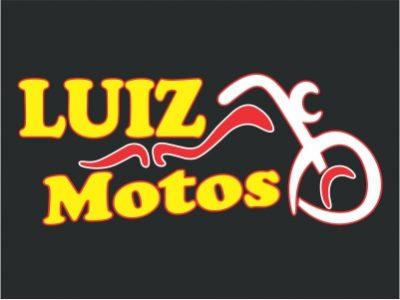 Luiz moto peça