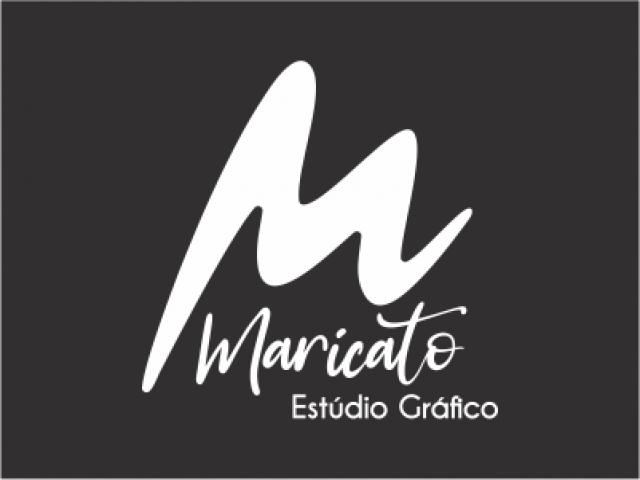 Maricato