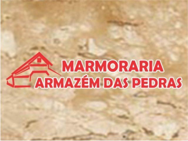 Marmoraria Armazém das Pedras