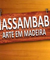 Massambaba Arte em Madeira
