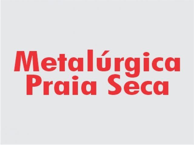 Metalúrgica Praia Seca