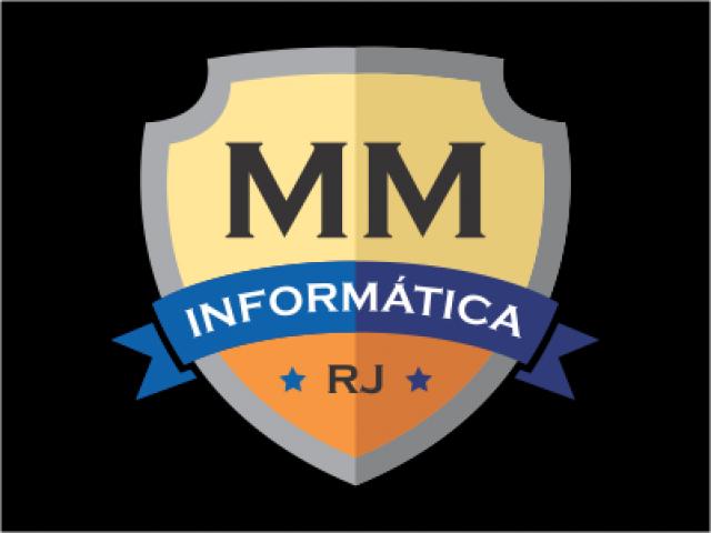 M&M INFORMÁTICA