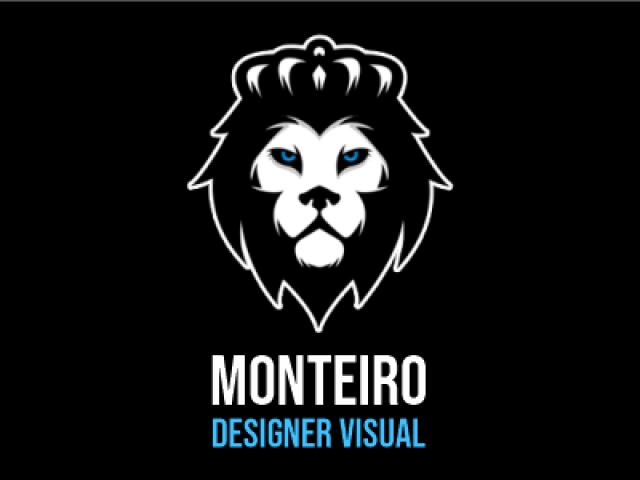 Visual Monteiro