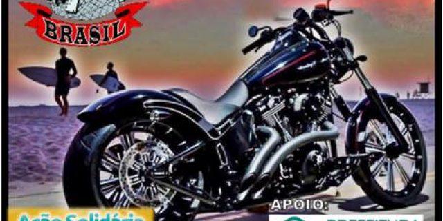 18º Saqua Moto Rock