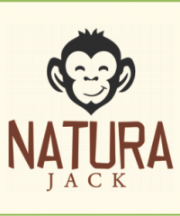 NATURA JACK
