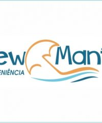NewMania Conveniência