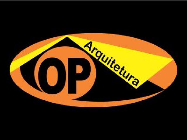 OP Arquitetura