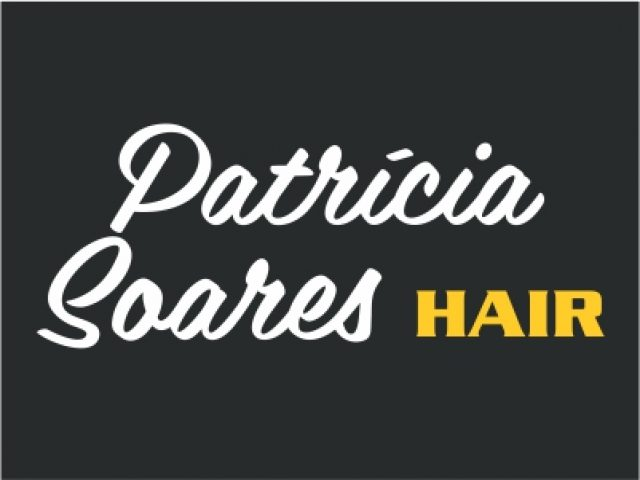 Patrícia Soares Hair