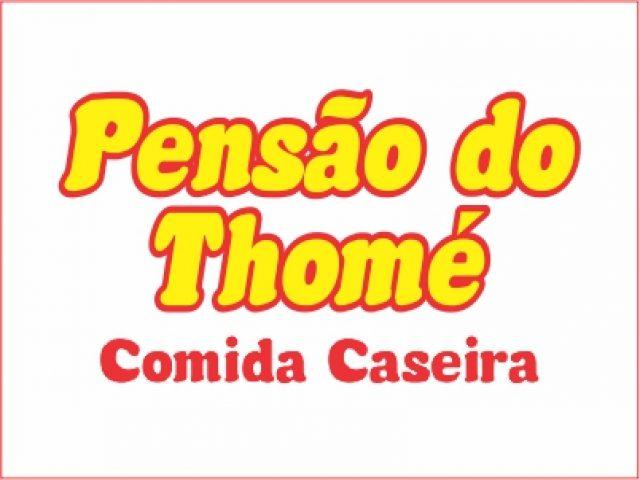 Pensão do Thomé