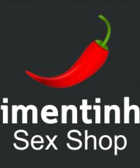 Pimentinha Sex Shop