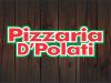Pizzaria D'Polati