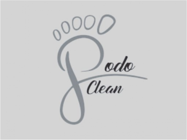PODO CLEAN