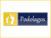 PodoLagos
