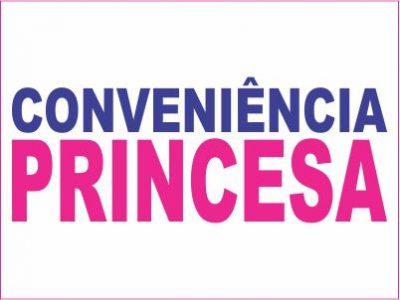 Conveniência Princesa