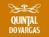 QUINTAL DO VARGAS