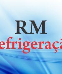 RM Refrigeração