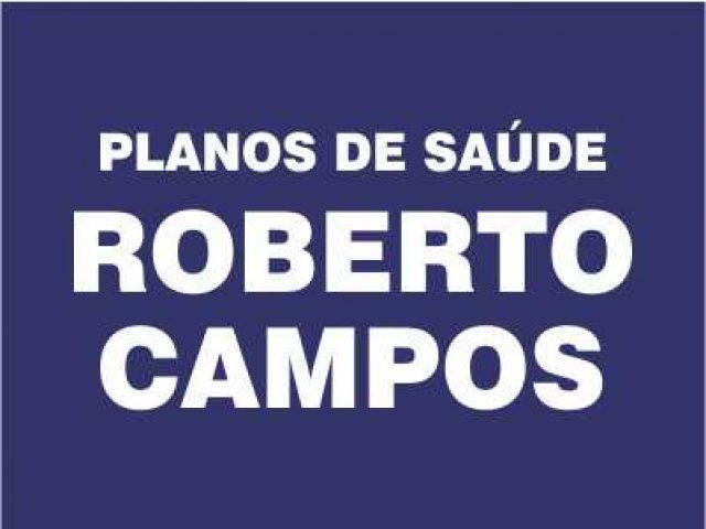 Planos de Saúde Roberto Campos