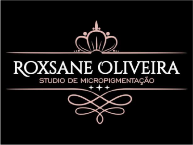 Studio Roxsane Oliveira