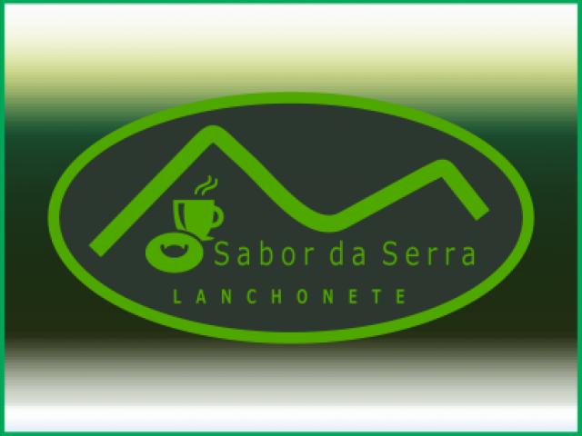 Sabor da Serra