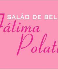 Salão de Beleza Fátima Polati
