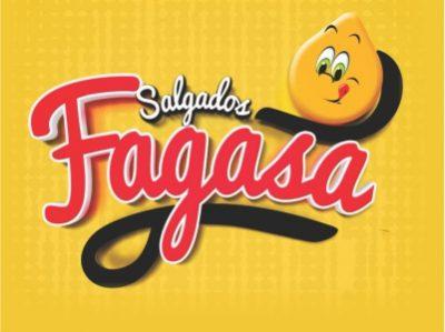 Salgados Fagasa