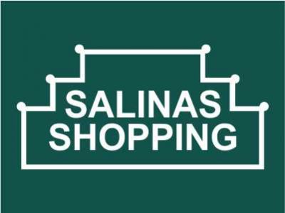 Salinas Shopping