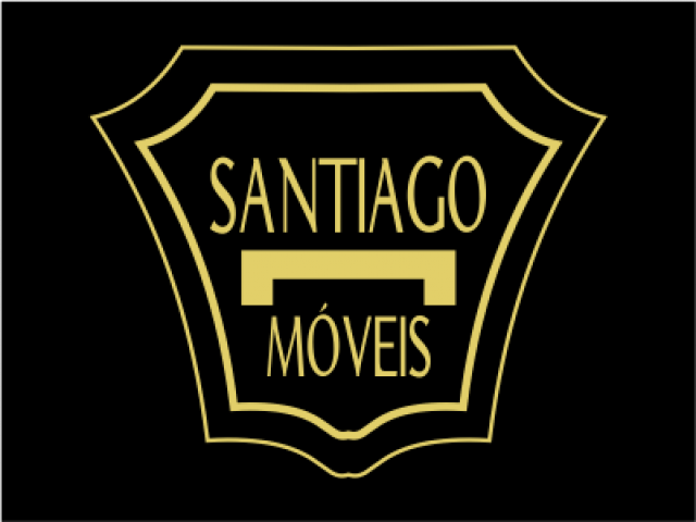 Santiago Móveis
