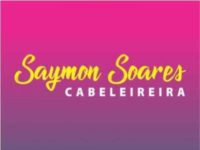 Saymon Soares Cabeleireira