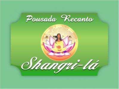 Pousada Recanto Shangri-lá