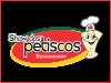 Show de Petiscos