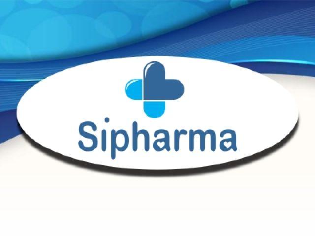 Sipharma