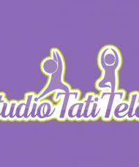 Studio Tati Teles