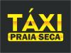 Josias Taxista